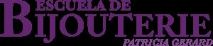 Escuela de Bijouterie